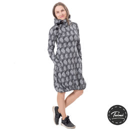 YHDESSÄdress (Heteka grey melange stretch college)