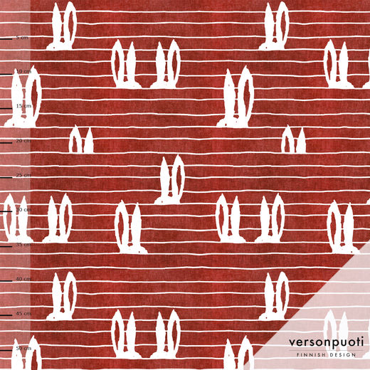 Pupujemma (winered)  digitricot