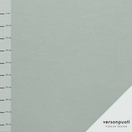 Stretch college (grayish green)