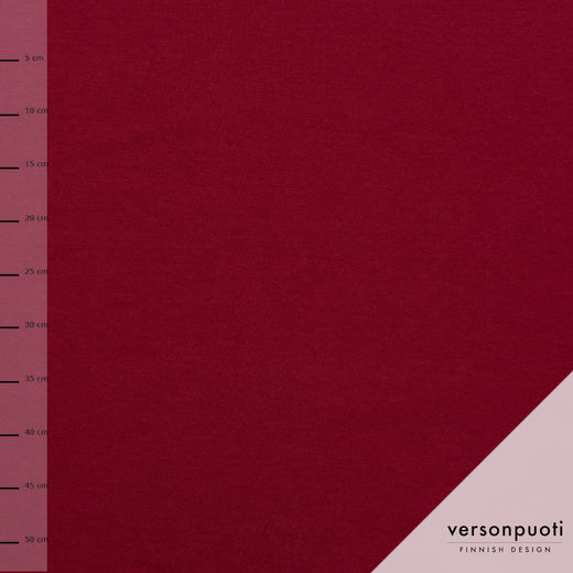 Copy of Stretch college (wine red)