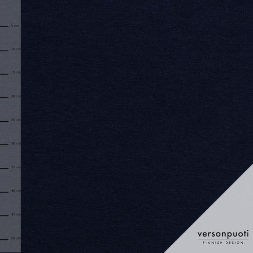 Stretch college (dark blue)